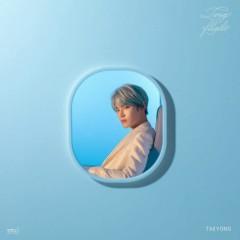 Long Flight (Single)