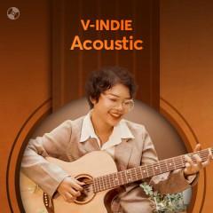 V-Indie Acoustic