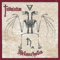 Melancholia - EP - Tribulation