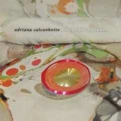 O Micróbio do Samba (Jewel Case Version)
