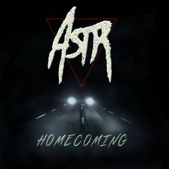 Homecoming - ASTR