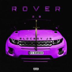 Rover 2.0 (Single)