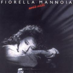 Momento Delicato - Fiorella Mannoia
