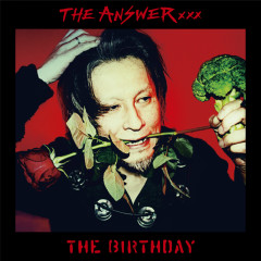 The Answer - The Birthday