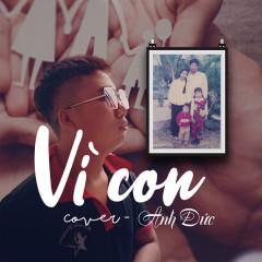 Vì Con (Cover) (Single)