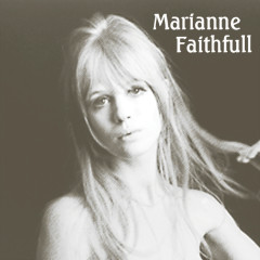 Marianne Faithfull 1964 - Marianne Faithfull