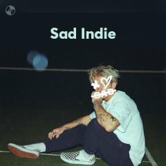 Sad Indie - Gracie Abrams, Billie Eilish, Chelsea Cutler, Clairo
