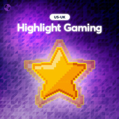 Highlight Gaming