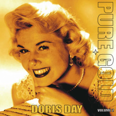 Pure Gold - Doris Day, Vol. 2 - Doris Day
