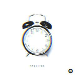 Stalling - Jon