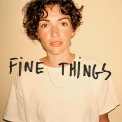 Fine Things (Single)