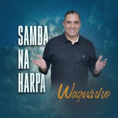 Samba na Harpa - Waguinho