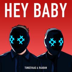 Hey Baby (Single)