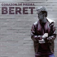 Corazón De Piedra (Single)