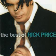 The Best of Rick Price - Rick Price