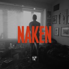 NAKEN (Del 3) - Mange Hellberg