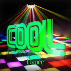 Cool - Dance - Various Artists