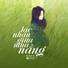 Lạc Nhau Giữa Mùa Nắng (Single)
