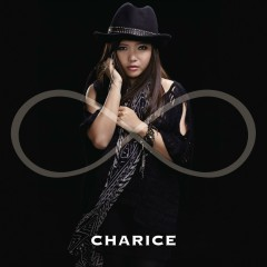 Infinity - Charice