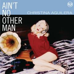 Dance Vault Mixes - Ain't No Other Man - Christina Aguilera