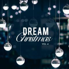 DREAM Christmas Vol. 4 - Various Artists