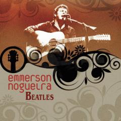 Emmerson Nogueira - Beatles - Emmerson Nogueira