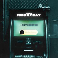 MobilePay - Danni