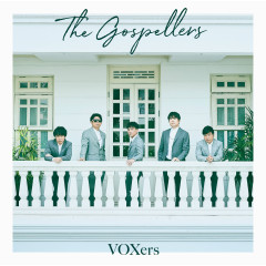 VOXers - The Gospellers