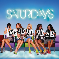 Headlines - The Saturdays