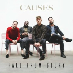 Fall From Glory - Causes