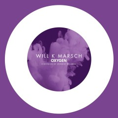Marsch - Will K
