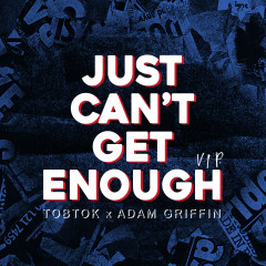 Just Can't Get Enough (VIP Mix)