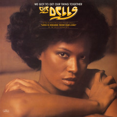 We Got To Get Our Thing Together - The Dells