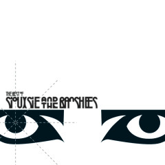 The Best Of... - Siouxsie And The Banshees