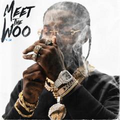 Meet The Woo 2 (Deluxe) - Pop Smoke