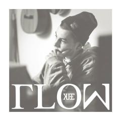 Flow - Kube