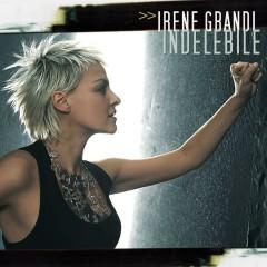 Indelebile - Irene Grandi