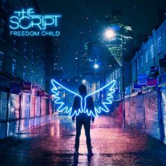 Love Not Lovers - The Script