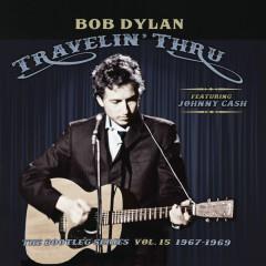 Tell Me That It Isn't True (Take 2) - Bob Dylan