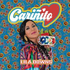Carinĩto - Lila Downs