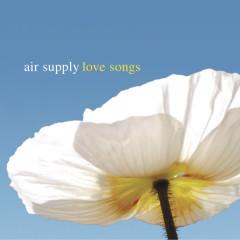 Love Songs - Air Supply