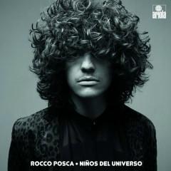 Ninõs del Universo - Rocco Posca