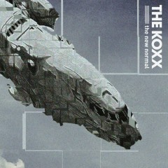 the new normal - The Koxx