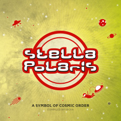 Stella Polaris - A Symbol of Cosmic Order - Various Artists