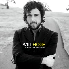 Draw the Curtains - Will Hoge
