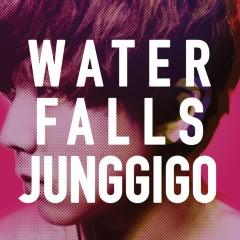 Waterfalls - Junggigo