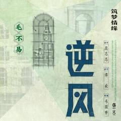 Ngược Gió / 逆风 - Mao Bất Dịch