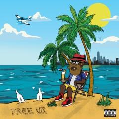 Tree Up - Ohana Bam