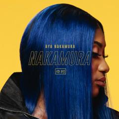 NAKAMURA - Aya Nakamura