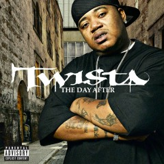 The Day After - Twista